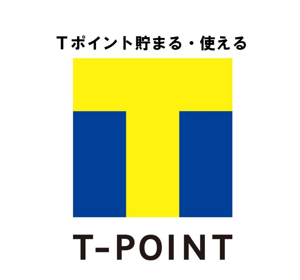 tpoint