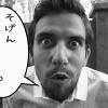 【終了しました】新規申込でキャッシュバック最大6万円のチャンス!満額もらう方法は?